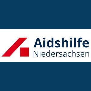 Partner-Slide_AH-Nds