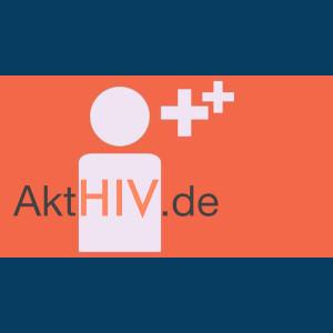 Partner-Slide_AktHIV