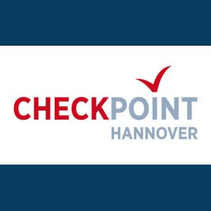 Partner-Slide_CheckPoint