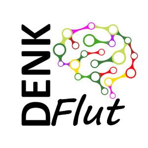 Partner-Slide_DENKflut